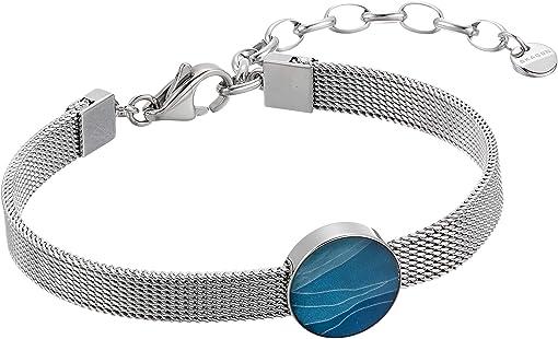 Silver-SKJ1342040