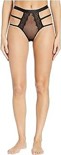 ملابس داخلية لانجري من بلوبيلا جود للنساء - كبير، اسود