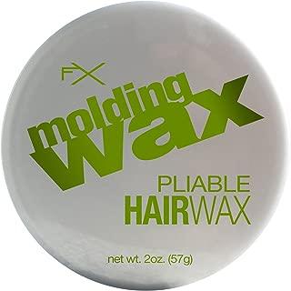FX Molding Wax 2 Ounce