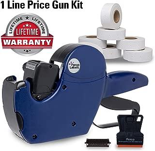 arrow 9s price tag tagging gun