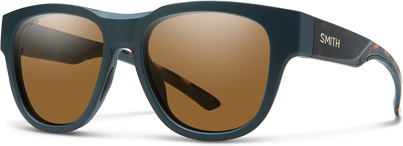 Smith Optics San Antonio Mall Superlatite Sunglasses Rounder