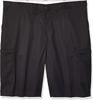 Best dickies shorts sizing Reviews
