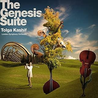 Best tolga kashif genesis suite Reviews