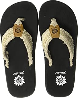 Fianni Women's Sandal