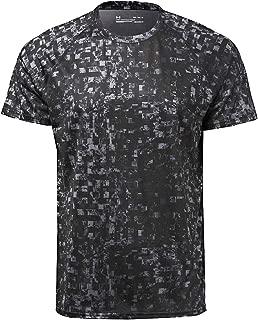 l amour shirt