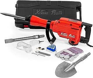 Best hammer drill shovel Reviews