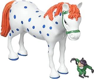 Pippi 44.3691 Pippi Pferd und Affe