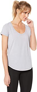 Lorna Jane Women's Workout Active Tee