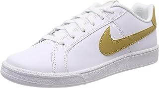 Nike Womens FPF W NSW WR JKT AUT 2 892050
