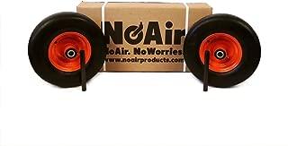 Best bad boy mower no flat tires Reviews