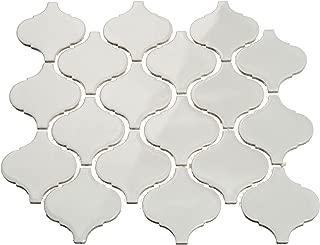 Best arabesque porcelain tile Reviews
