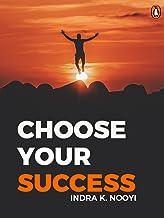 Choose Your Success: (Penguin Petit)