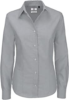 Best silver buttons for ladies kurta Reviews