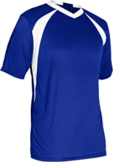 CHAMPRO Sports Adult Sweeper Soccer Jersey