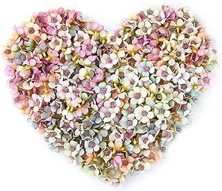 Best mini flower garland Reviews