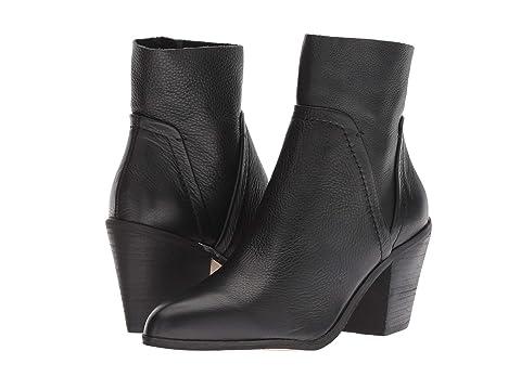 BlackBrandyOatWhite Cherie Splendid Splendid BlackBrandyOatWhite Splendid BlackBrandyOatWhite Leather Cherie Cherie Leather nPqxdXpdRU
