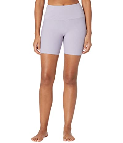 Onzie Selenite Bike Shorts Women