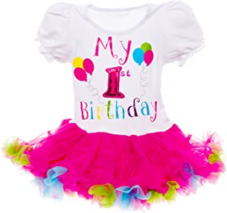 its almost my birthday