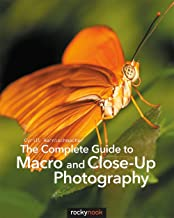 Best macro photography ebook Reviews