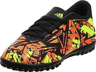 adidas NEMEZIZ MESSI .4 TF J boys Football Shoe