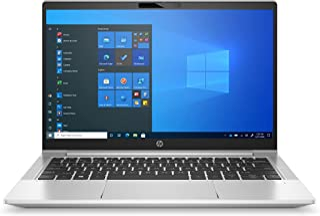 "HP ProBook 430 G8-33.8 cm (13.3"") - Core i5 1135G7-16 GB RAM - 512 GB SSD - Deutsch"