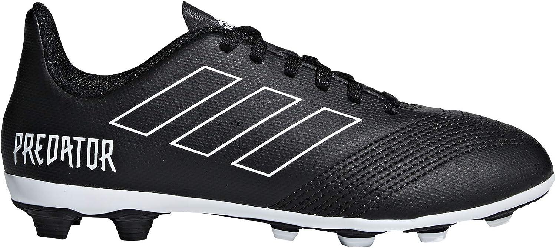 Adidas Unisex-Kinder Protator 18.4 Fxg Fußballschuhe B07F9T8171  Meistverkaufte weltweit