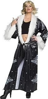 Women's Women's Nature Girl Adult Costume