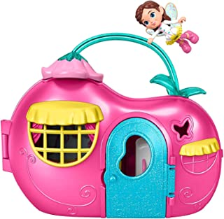 Fisher Price - Butterbean Cafe Playset