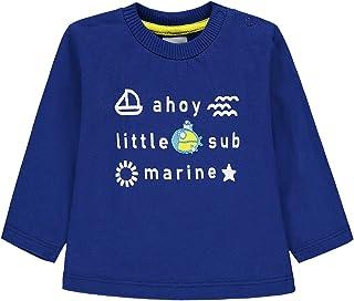 Kanz Camiseta para Bebés