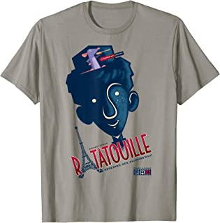 Football All cottonT Shirts Novelty forBoys Shirts Concise Parttern