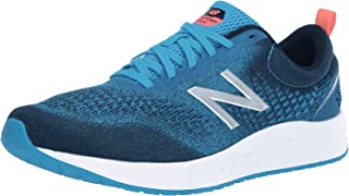new balance Men's Fresh Foam Arishi V2 Running Shoes