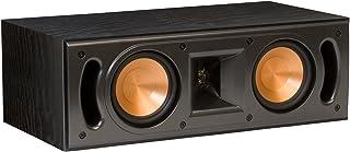 Klipsch RC42IIBL Center Speaker Black - Each