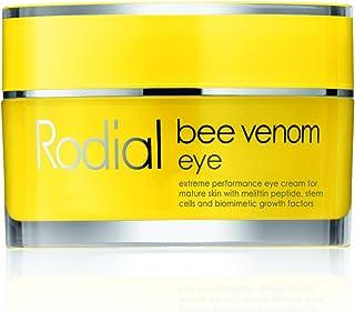 Rodial, Crema para los ojos - 25 ml.
