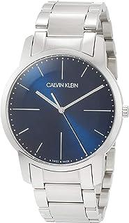 Orologio Uomo - Calvin Klein K2G2G1ZN