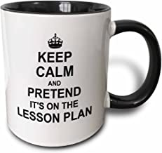 Best keep calm and plan on Reviews