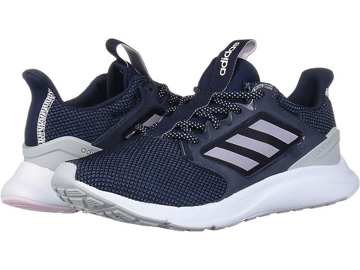 adidas Running adidas Running Energyfalcon X