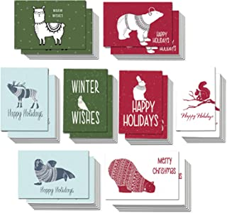 Best vintage christmas cards for sale Reviews