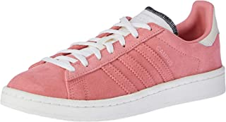 adidas Women's Campus Trainers