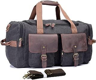 womens luggage holdalls