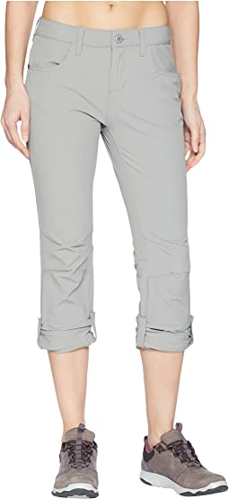 Mountain Khakis - Cruiser II Pants Classic Fit