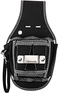 iTimo DIYWORK - Bolsillo de cintura para herramientas, bolsa