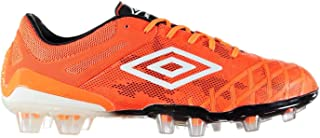 Umbro UX 2.0 Pro FG Firm Ground Football Boots Mens Soccer Cleats Shoes