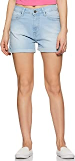 Pepe Jeans Women's Shorts