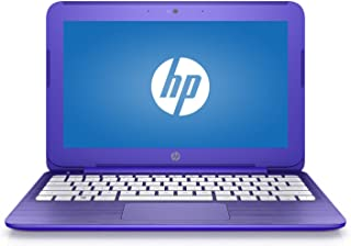 hp streambook pink