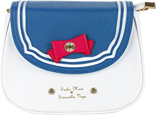 CoolChange Bolsa de Sailor Moon
