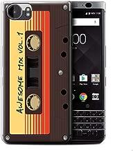 Best gucci blackberry case Reviews