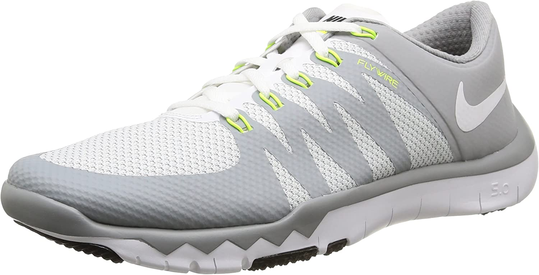 Nike Herren Free Trainer 5.0 V6 Hallenschuhe