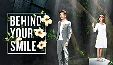 Behind Your Smile - 浮士德的微笑 - Season 1
