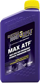 Best atf for sale Reviews