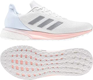 adidas Astrarun W, Women's Road Running Shoes